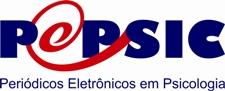 PePSIC - Portal de Periódicos Eletrônicos em Psicologia
